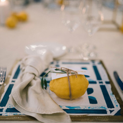 foto matrimonio mattonella